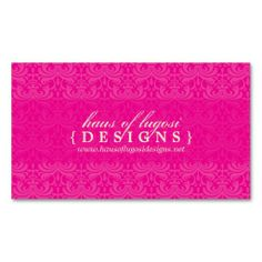 >>>Low Price          Gothic Damask Designer Business Cards           Gothic Damask Designer Business Cards in each seller & make purchase online for cheap. Choose the best price and best promotion as you thing Secure Checkout you can trust Buy bestThis Deals          Gothic Damask Designer...Cleck Hot Deals >>> http://www.zazzle.com/gothic_damask_designer_business_cards-240954411761306373?rf=238627982471231924&zbar=1&tc=terrest