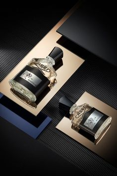 Best Perfume For Men, Best Fragrance For Men, Best Fragrances, Creed Fragrance, Fragrance Parfum, Best Mens Cologne, Perfume Collection, Perfume Oils, Stylish Men