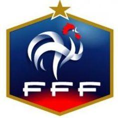 Escudo de Francia.