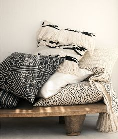 New things at H&M Home.