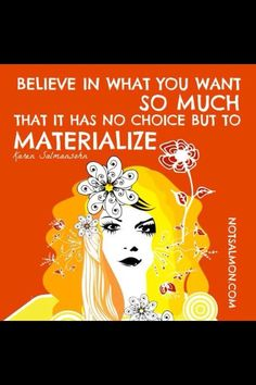 Believe in yourself! The Law of Attraction- REWIRE your old conditioning, Decide what you want, visualize, manifest it, believe its here - Train UR Brain ; Secret Law Of Attraction, Law Of Attraction Quotes, Creating A Vision Board, Positive Living, Book Of Shadows, Positive Thoughts, Affirmations, Things To Think About, Believe