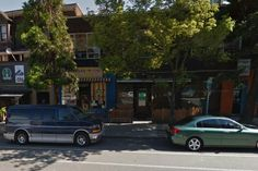 The popular Belltown pinball bar Shorty's is slated to be replaced with housing… Seattle Bars, South Seattle, Seattle City, Downtown Seattle, Seattle Times, Seattle Skyline, Seattle Breweries, Seattle Restaurants, Rainier Beer