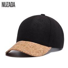 166df3a238f Brand High Quality Snapback Wool 54% Women Men Baseball Cap Bone Leisure  Hats Hip Hop Spring Summer Autumn Winter Caps