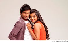 Santhanam's heroine gears up for her next - http://tamilwire.net/56808-santhanams-heroine-gears-next.html