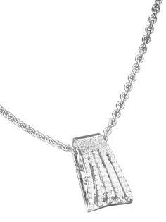 Starck FEELINGX exclusive - Anhänger für Halskette aus 925-Sterlingsilber mit vielen Zirkonias - http://schmuckhaus.online/starck-feelingx-exclusive/starck-feelingx-exclusive-anhaenger-fuer-aus-925-26