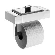 co33 wc rollenhalter toilettenpapierhalter beton wandmontage badezimmer pinterest wc. Black Bedroom Furniture Sets. Home Design Ideas