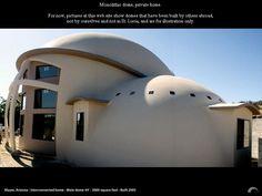"""monolithic dome....""""anikin please come in here"""""""