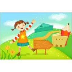 free vector Creative Colorful Drawing For Kids http://www.cgvector.com/free-vector-creative-colorful-drawing-kids/ #2017FunCard, #2017Kids, #Abstract, #Animado, #Art, #Asian, #Baby, #Backyard, #Beginner, #Black, #Blond, #Blue, #Boy, #Brunette, #Caracter, #Cartoon, #Cat, #Character, #Cheerful, #Child, #Childhood, #Children, #City, #Clip, #ClipArt, #Clipart, #Cloud, #Color, #Colorful, #Computer, #Cool, #Creative, #Cute, #Desenho, #Design, #Dog, #Drawing, #En, #Ethnic, #Fence,