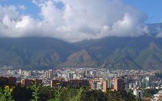Una ciudad latinoamericana fue incluida entre las diez más caras del mundo