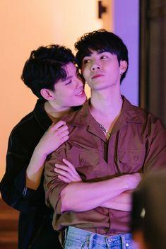 Thai Drama, Fujoshi, Asian Boys, Wabi Sabi, Cute Boys, Lgbt, Actors & Actresses, Saints, Novels