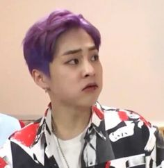 """""""Minseok memeѕ ⦁Thread⦁ Side note: I didn't make any of these I steal memes from everyone"""" Kdrama Memes, Funny Kpop Memes, Exo Memes, Meme Pictures, Reaction Pictures, Meme Faces, Funny Faces, Exo 12, Shimmy Shimmy"""