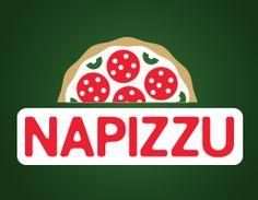 Logo for restaurant.