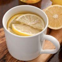 Pij ten napój codzienne, zaraz po przebudzeniu, a... | Katarzyna Gurbacka