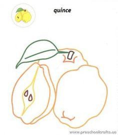 quince-printable-free-coloring-page-for-kids