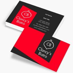 Business cards staples copy print staples business cards find great deals on business cards with staples copy print make your own business cards or customize one of our designs with your business information colourmoves