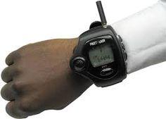 Resultado de imagen de walkie talkie