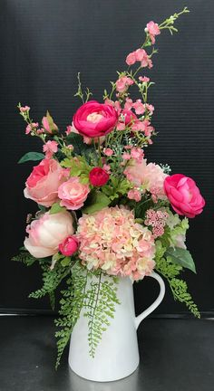 100 Beauty Spring Flowers Centerpieces Arrangements Ideas 100 Beauty Spring Flowers Centerpieces Arrangements Ideas The post 100 Beauty Spring Flowers Centerpieces Arrangements Ideas appeared first on Floral Decor.