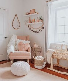 Fantastic baby nursery detail are available on our web pages. Check it out and y.- Fantastic baby nursery detail are available on our web pages. Check it out and y… Fantastic baby nursery detail are available on our web… -