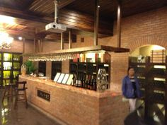 Amethyst Manor Winery (Huailai County, China): Top Tips Before You Go (with Photos) - TripAdvisor Liquor Cabinet, Trip Advisor, Amethyst, China, Tips, Photos, Home Decor, Pictures, Decoration Home