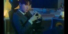 Winwin, Taeyong, Jaehyun, Kim Dong Young, Nct Johnny, Nct Doyoung, Vampires, Nct Dream, Nct 127
