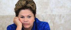 """Noticias ao Minuto - Dilma ainda pode reverter o impeachment; veja como  Repetidamente, a defesa de Dilma tratou o processo como ilegítimo e se referiu a ele como """"golpe"""""""
