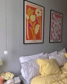 Room Ideas Bedroom, Bedroom Decor, Design Bedroom, Bedroom Signs, Bedroom Rustic, Bath Decor, Bed Room, Aesthetic Room Decor, My New Room