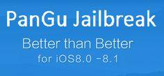 http://downloadpangu-en.blogspot.com/2015/01/pangu-8-download-is-better-than-better.html Pangu 1.2.1 download is now available for iOS 8.1 windows jailbreak