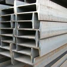 Jaway Steel is a fully based on stainless steel metal products suppliers. It provides all kinds of grades and types hot product 304 stainless steel channel bar with affordable price,high quality and fast shipping in world wide. Stainless Steel Channel, Stainless Steel Pipe, Metal Beam, I Beam, Structural Steel Beams, Metal Manufacturing, Steel Structure Buildings, Best Iron
