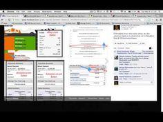 Μάθε να πουλάς στο eBay & στο Amazon (9 λεπτά) !!! Bullet Journal, Business, Ebay, Store