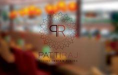patti-indian-restaurant-logo1