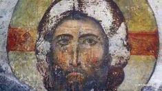 Icons, Painting, Art, Art Background, Symbols, Painting Art, Kunst, Paintings, Performing Arts