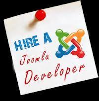 Hire #Joomla Expert #Developer Today from Lets Nurture https://www.amazines.com/article_detail.cfm?articleid=5867013