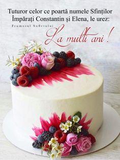 Deserts, Birthday Cake, Food, Wallpapers, Lifestyle, Birthday Cakes, Essen, Postres, Wallpaper