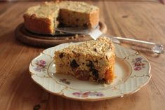 Banana Bread, Fitness, Food, Meals, Excercise, Health Fitness, Yemek, Eten