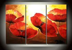 flores rojas modernastripticos, cuatripticos, oportunidad!!!