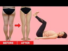 [Once a day] The World's Fastest Diet To Lose Weight! Easy Ab Workout, At Home Workout Plan, At Home Workouts, Body Fitness, Fitness Diet, Exercices Swiss Ball, Super Dieta, Posture Stretches, Gym Youtube