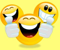 Smiley Group Animated Gifs Gallery and groups together and smileys smilies Smiley Emoji, Smiley T Shirt, Emoji Faces, Smiley Faces, Hug Emoticon, Funny Smiley, Smiley Smile, Funny Faces Images, Funny Pictures