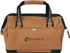 We are a full-service promotional products distributor offering more than brandable products as well as unbranded items. Share the brand love! Employee Recognition, Work Site, Employee Gifts, Branded Bags, Corporate Gifts, Carhartt, Promotion, Easy Access, Respect