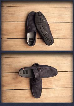 265d0b96331 Men s Loafers Summer Fashion Casual Shoes