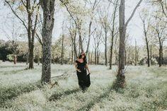 Maternity I Family I Outdoors I Laura Morsman Photography