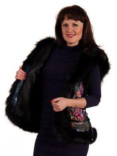 Современная одежда в русском народном стиле, фото женской и детской одежды в русском стиле