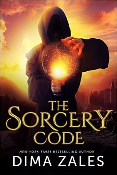 [PDF Free] Le Code arcane, Auteur : Dima Zales , Anna Zaires , et al. Marissa Meyer, Fantasy Romance, Fantasy Books, Fantasy Fiction, Book 1, This Book, Lost Soul, Books To Read Online, Laura Lee