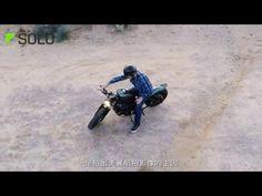 3DR Solo - Solo雲台 - http://zerodriftmedia.com/3dr-solo-solo%e9%9b%b2%e5%8f%b0/