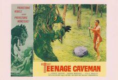 Robert Vaughn, Film Posters, Prehistoric, Baseball Cards, Books, Libros, Book, Film Poster, Movie Posters