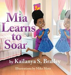 Black Children's Books, Black History Books, I Love Books, Good Books, Big Books, African American Books, Preschool Books, Kids Story Books, Book Suggestions