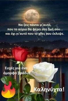 So True, Good Night, Wish, Quotes, Google, Beauty, Nighty Night, Beleza, Have A Good Night
