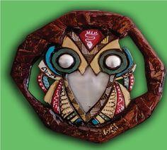 http://www.elo7.com.br/mandala-da-sabedoria-coruja/dp/7C799F