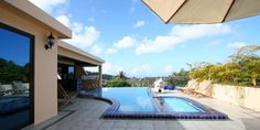 Phuket private villa has the facility of stunning 4 bedrooms villas with great ocean views, full-time staff available to cater to your need.