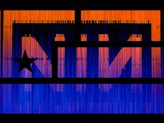 NIN Nine Inch Nails