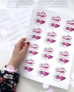 Oszlánszki Marcsi (@oszlanszkiart) • Instagram-fényképek és -videók Calligraphy Tutorial, How To Write Calligraphy, Templates, Writing, Cards, Instagram, Stencils, Vorlage, Maps
